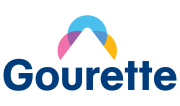 Téléphonez à la station de ski de Gourette
