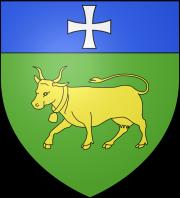 Contactez la commune de Sauveterre de Bearn par téléphone