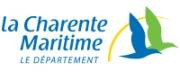 Téléphoner au conseil départemental de la Charente Maritime