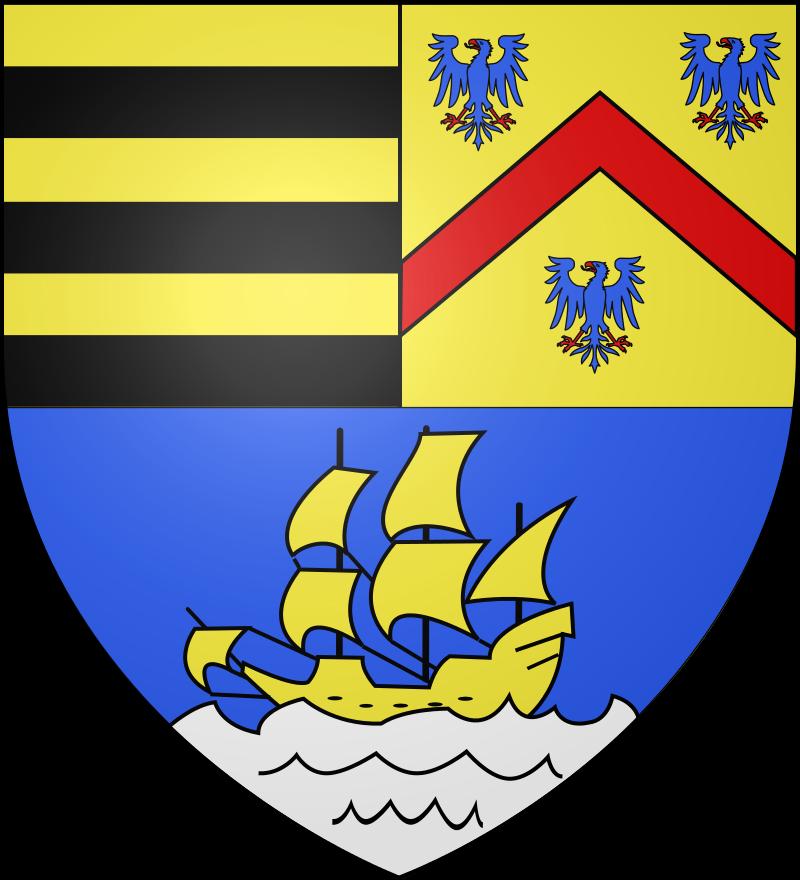 Mairie de Royan