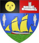 Telephone Mairie de Fouras-les-Bains