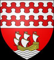 Contactez un représentant de la ville de Tonnay Charente par téléphone