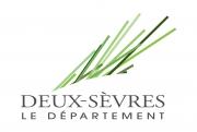 Communiquez par téléphone avec la mairie des Deux-Sèvres