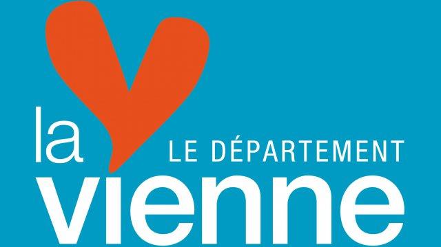 Appeler le service relation clientèle Département de la Vienne