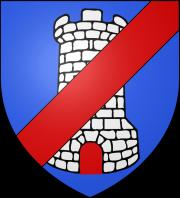 Contactez par téléphone facilement avec la commune de Mérignac.