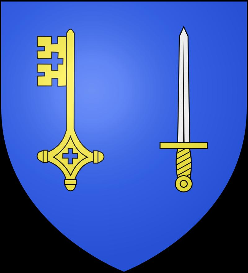 Mairie de Souvigny
