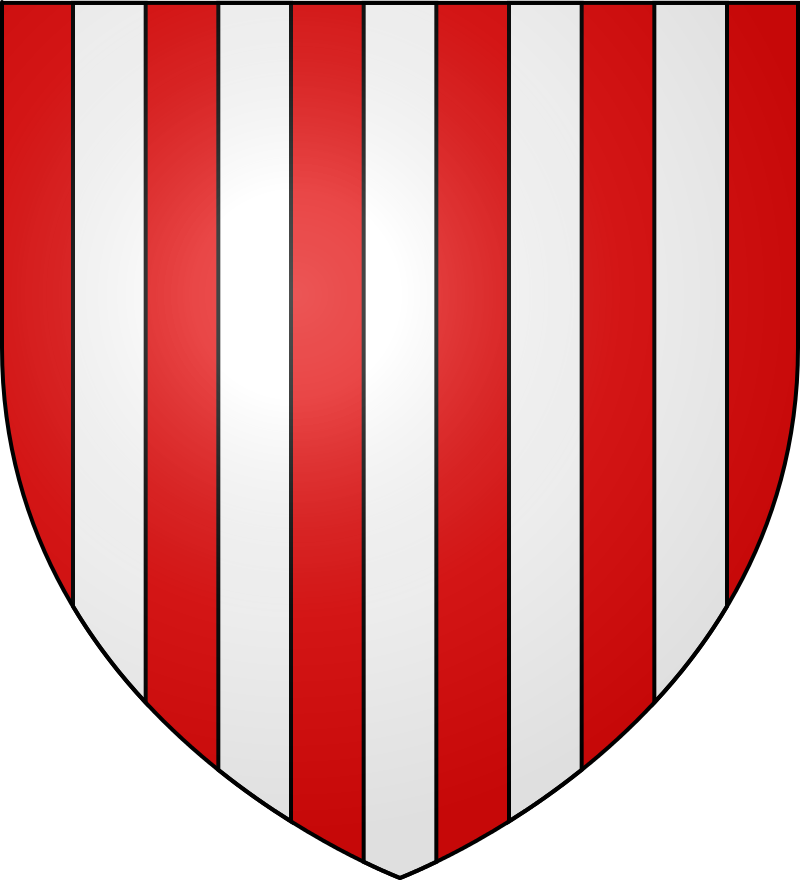 Mairie de Lapalisse