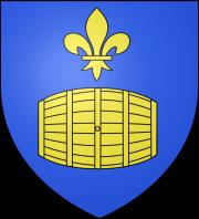 Appelez la ville de Saint-Pourçain-sur-Sioule par téléphone
