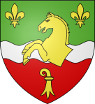 Telephone Mairie de Bellerive-sur-Allier