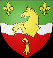 Appelez la mairie de Bellerive Sur Allier