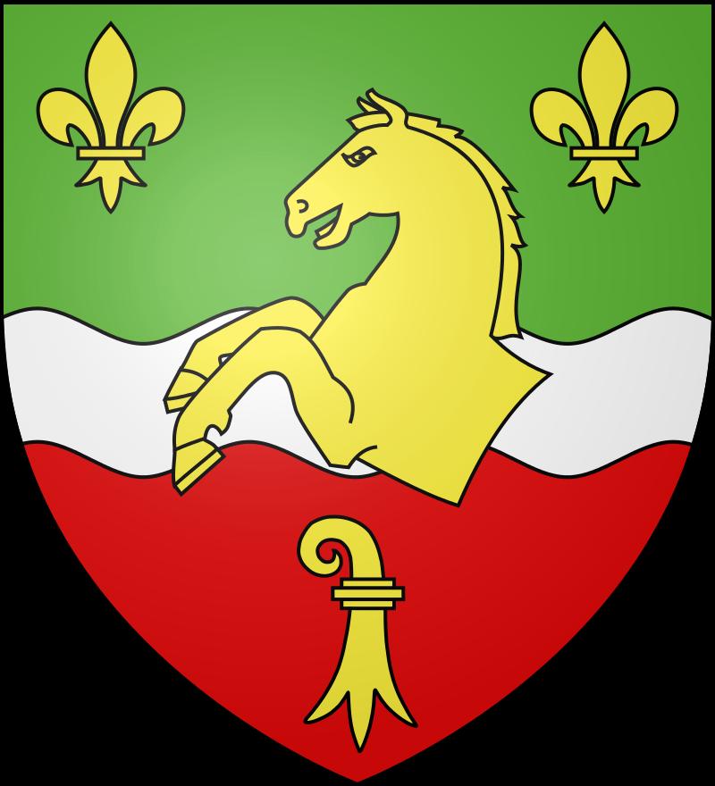 Mairie de Bellerive-sur-Allier