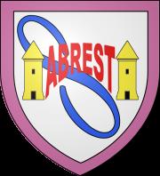 Contact, informations de contact et numéro de téléphone de la mairie d'Abrest