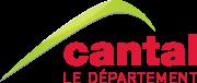 Services du département du Cantal, contact par téléphone
