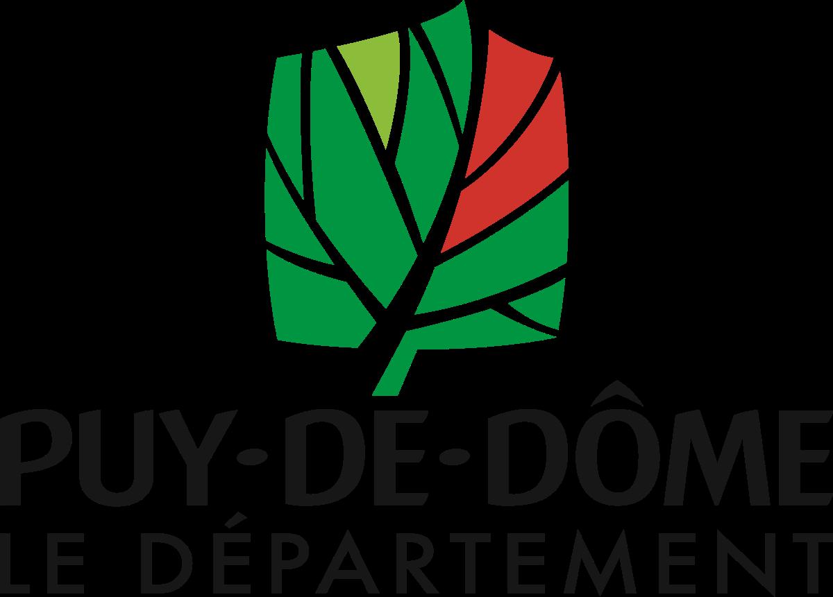 Approcher le service client Département du Puy-de-Dôme