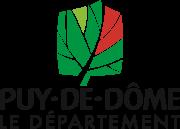 Département du Puy-de-Dôme: Contacts, numéro de téléphone, services, bureaux, adresse, coordonnées