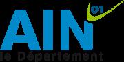 Appelez le département de l'Ain par téléphone: services, hôtel du département