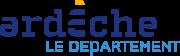 Toutes les coordonnées du département de l'Ardèche