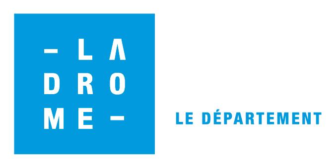 Télephone information entreprise  Département de la Drôme