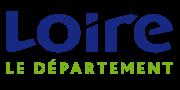 Appeler le département de la Loire par téléphone