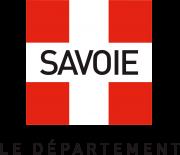 Contact, coordonnées et numéro de téléphone du département de la Savoie