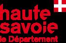 Telephone Département de la Haute-Savoie
