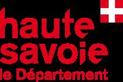 Contacter le conseil départemental de la Haute Savoie