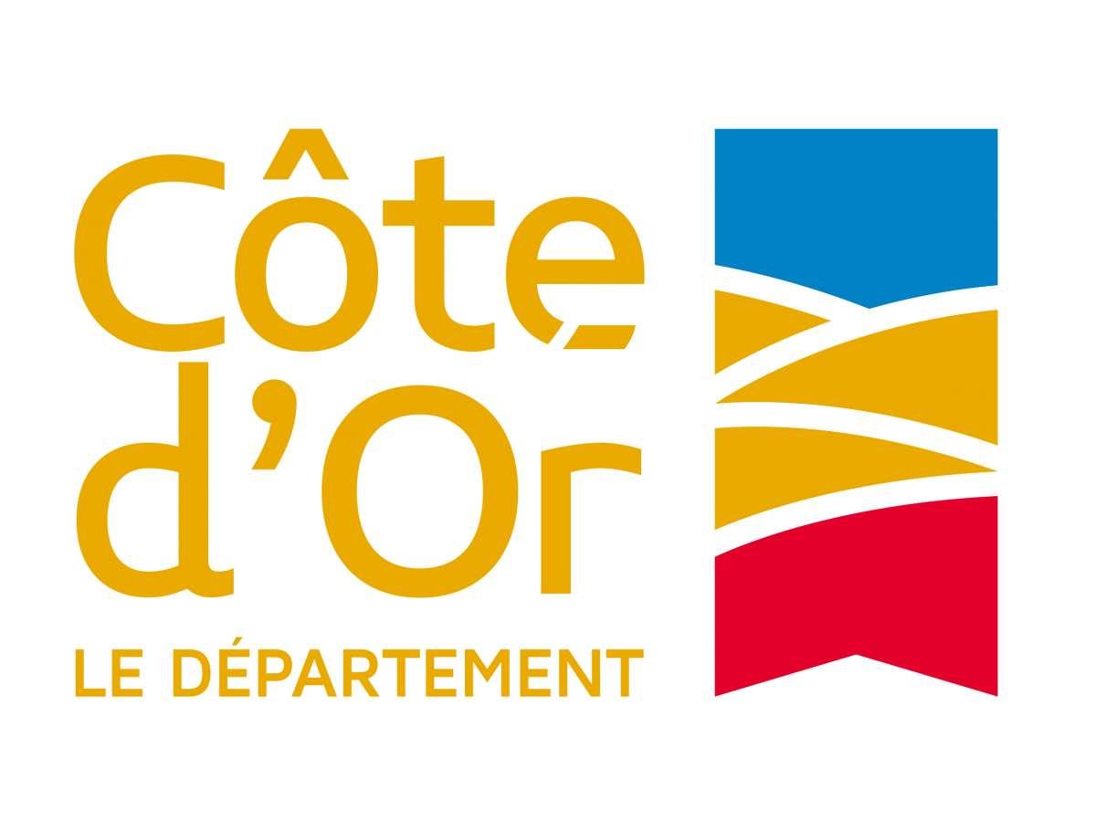 Télephone information entreprise  Département de la Côte-d´Or