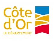 Contact, numéro de téléphone, information du département de la Côte-d'Or
