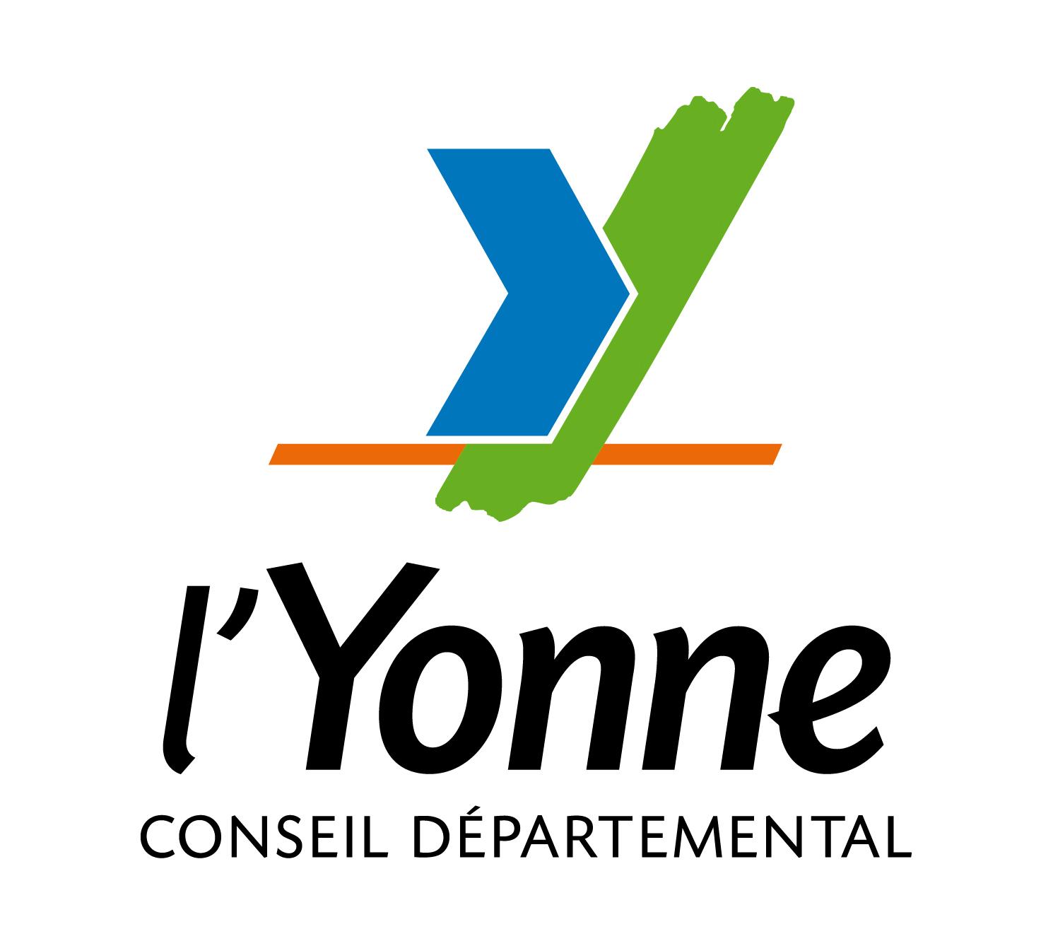 Contacter le service relation clientèle Département de l´Yonne