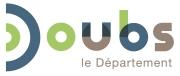 Contact et informations de contact du département du Doubs