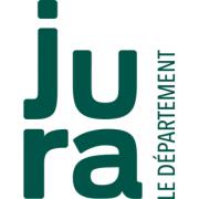 Services, contact, téléphone, adresse et informations du département du Jura