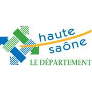 Téléphonez au département de la Haute Saône