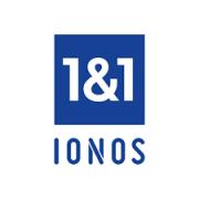 Appelez le service technique de 1 & 1 Ionos