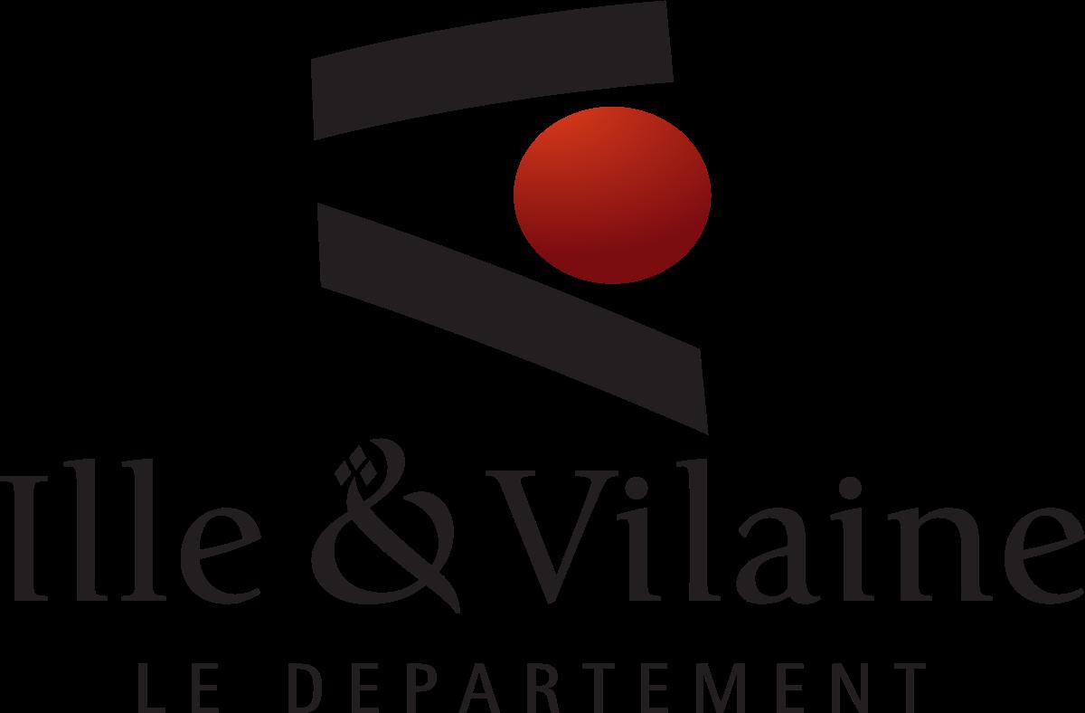Département d´Ille-et-Vilaine