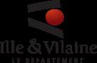 Telephone Département d´Ille-et-Vilaine