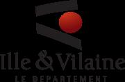 Département d'Ille et Vilaine, services, contact, numéro de téléphone