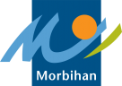 Telephone Département du Morbihan