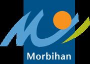 Contact par téléphone avec l'hôtel du département de Morbihan