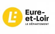 Téléphonez au département Eure et Loir