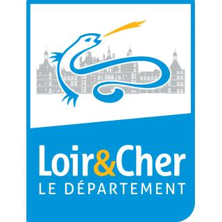 Appeler Département du Loir-et-Cher et son service relation client