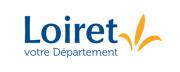 Contact, services, direction du département du Loiret