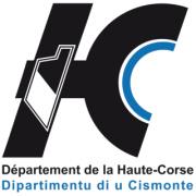 Coordonnées et numéro de téléphone du département de Haute Corse