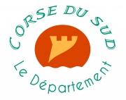 Trouvez le numéro de téléphone du département de la Corse du Sud