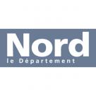 Telephone Département du Nord