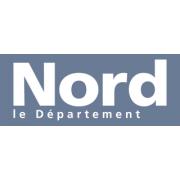 Téléphone direct avec le département du Nord