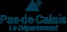 Telephone Département du Pas-de-Calais