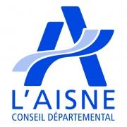 Contactez directement par téléphone le département de l'Aisne