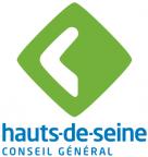 Telephone Département des Hauts-de-Seine