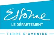 Téléphone direct du département de l'Essonne