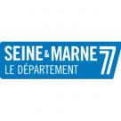 Telephone Département de Seine-et-Marne